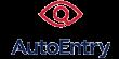 auto-entry-logo