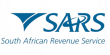 sars-logo