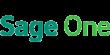 sage-one-logo